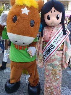 DSC_9917花子百貨店.jpg